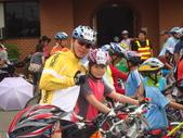 98.05.24 親子單車繞圈賽:1801818007.jpg