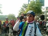 98.05.16 桃園酷爾盃自行車賽:1911742054.jpg