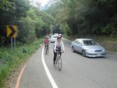 100.09.25 城市綠洲單車遊:1463707100.jpg