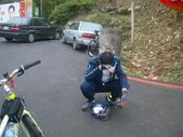 99.04.18 單車挑戰烘爐地:1595331304.jpg