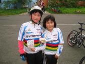 98.05.24 親子單車繞圈賽:1801818033.jpg
