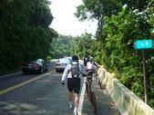 98.05.16 桃園酷爾盃自行車賽:1911732974.jpg