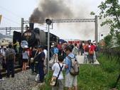 99.06.09 舊山線蒸汽火車:1982843912.jpg