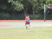 101.05.05 小女兒學校運動會:1501340205.jpg