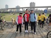 101.03.17 單車騎上龜馬山:1239498122.jpg