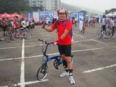 98.03.21北海岸自行車賽:1770826880.jpg