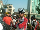 98.05.16 桃園酷爾盃自行車賽:1911742055.jpg