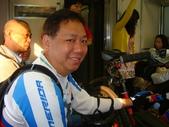 98.05.16 桃園酷爾盃自行車賽:1911732958.jpg
