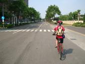 98.05.16 桃園酷爾盃自行車賽:1911742039.jpg