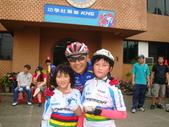 98.05.24 親子單車繞圈賽:1801818034.jpg