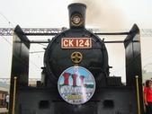 99.06.09 舊山線蒸汽火車:1982843925.jpg