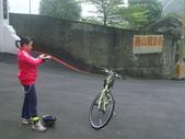 99.04.18 單車挑戰烘爐地:1595331305.jpg