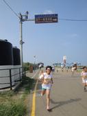 100.09.18 風城鐵人爭霸賽:1510917457.jpg
