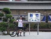 100.11.05 湖口營區單車越野:1453255700.jpg