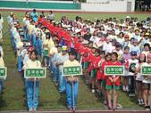 101.05.05 小女兒學校運動會:1501340190.jpg