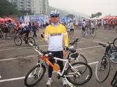 98.03.21北海岸自行車賽:1770826881.jpg