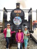 99.06.09 舊山線蒸汽火車:1982843926.jpg