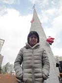100.12.24 新北市聖誕園遊會:1533680843.jpg