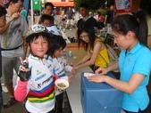 98.05.24 親子單車繞圈賽:1801818035.jpg