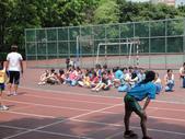 101.05.05 小女兒學校運動會:1501340206.jpg