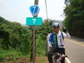 98.05.16 桃園酷爾盃自行車賽:1911757702.jpg