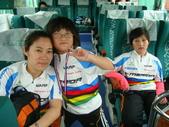 98.05.24 親子單車繞圈賽:1801818072.jpg