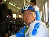 98.05.16 桃園酷爾盃自行車賽:1911732959.jpg