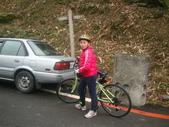 99.04.18 單車挑戰烘爐地:1595331306.jpg