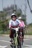 98.05.24 親子單車繞圈賽:1801818122.jpg