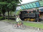102.11.13 花蓮台灣自行車節:DSC01840.JPG