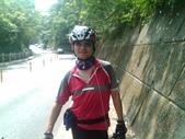 98.05.16 桃園酷爾盃自行車賽:1911742057.jpg