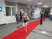 102.10.27 竹縣小鐵人比賽:DSC01777.JPG