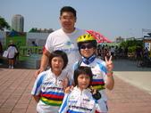 Xuite活動投稿相簿:DSC02028.JPG