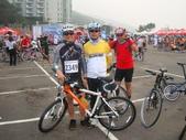 98.03.21北海岸自行車賽:1770826882.jpg