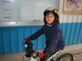 98.05.24 親子單車繞圈賽:1801818100.jpg