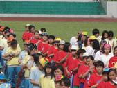 101.05.05 小女兒學校運動會:1501340192.jpg