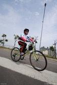 98.05.24 親子單車繞圈賽:1801818123.jpg