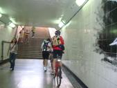 98.05.16 桃園酷爾盃自行車賽:1911732960.jpg