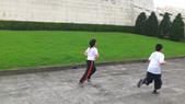 101.03.24 健達盃路跑:1656010429.jpg