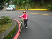 99.04.18 單車挑戰烘爐地:1595331307.jpg
