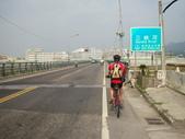 98.05.16 桃園酷爾盃自行車賽:1911742041.jpg