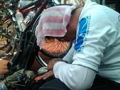 98.05.16 桃園酷爾盃自行車賽:1911742059.jpg