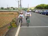 98.05.24 親子單車繞圈賽:1801818037.jpg