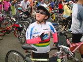 98.05.24 親子單車繞圈賽:1801818015.jpg