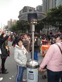 100.12.24 新北市聖誕園遊會:1533680847.jpg