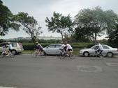 100.09.25 城市綠洲單車遊:1463707071.jpg
