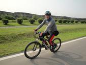 101.03.17 單車騎上龜馬山:1239498128.jpg