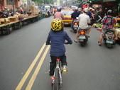 98.05.24 親子單車繞圈賽:1801818101.jpg