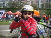 99.04.10 單車親子賽:1063322472.jpg