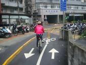 99.04.18 單車挑戰烘爐地:1595331293.jpg